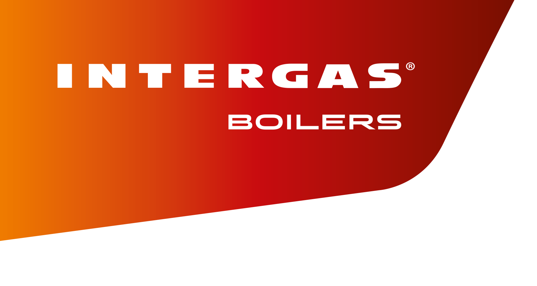 Intergas Heating – Installer Live 2018